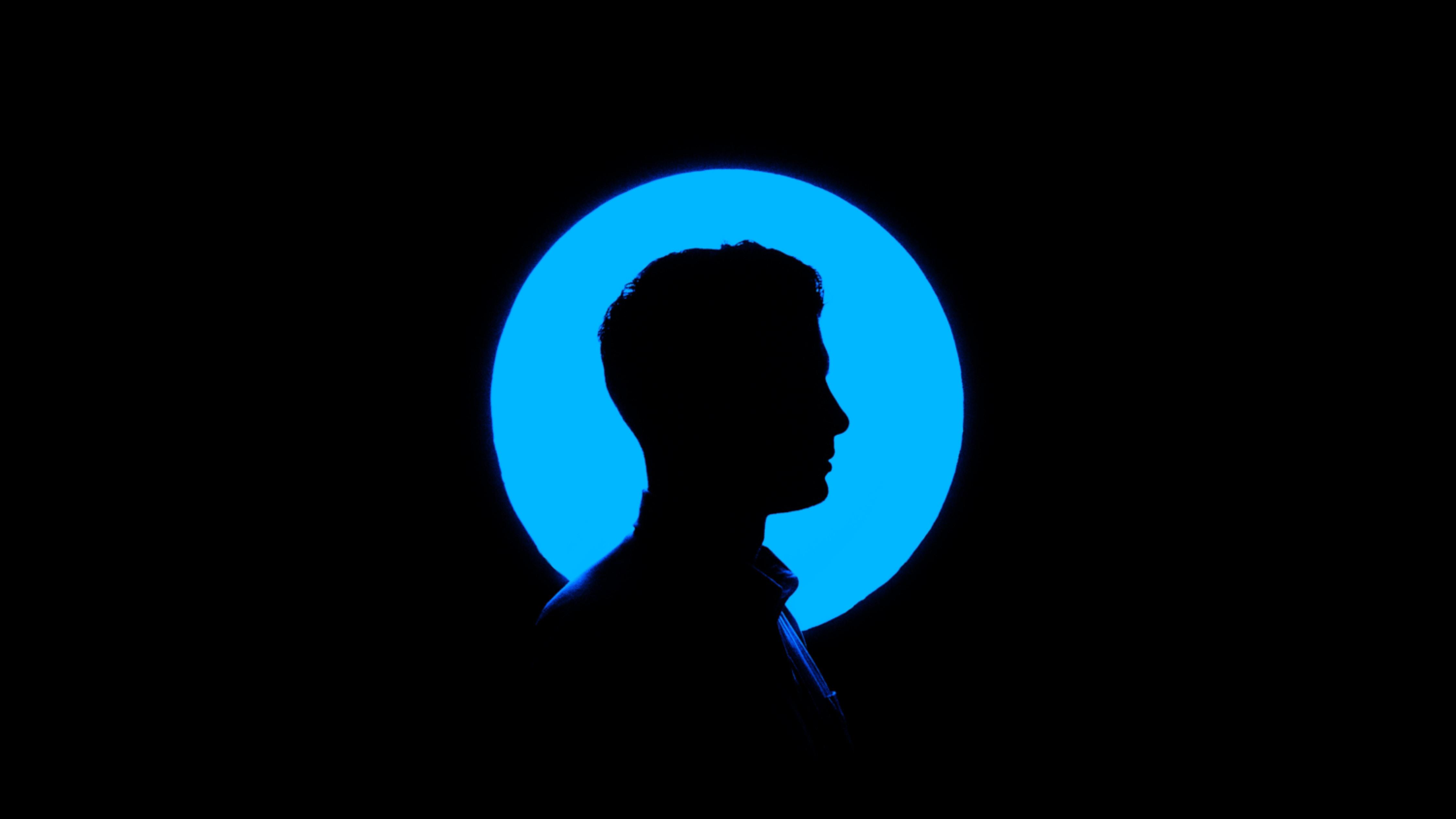 Avatar - Prem Patel