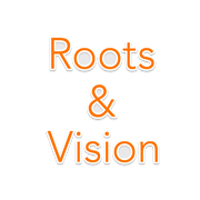 Avatar - Roots&Vision