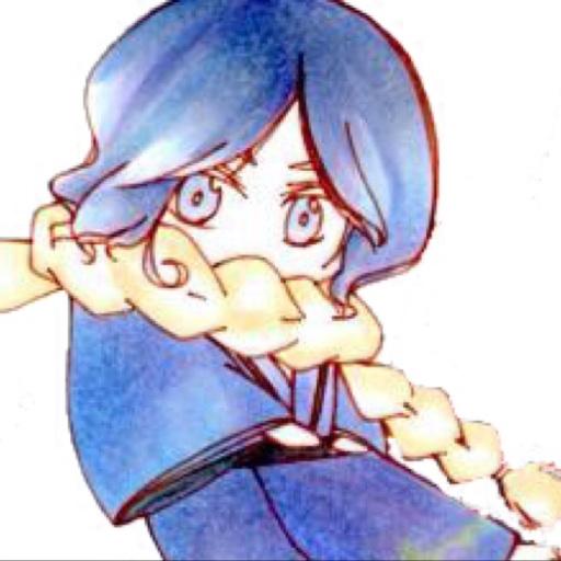 Avatar - Mitsunori Tsuchiya