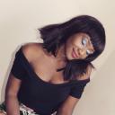 Avatar - Priscilla Chris-Taiwo