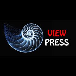 Avatar - VIEWpress Images