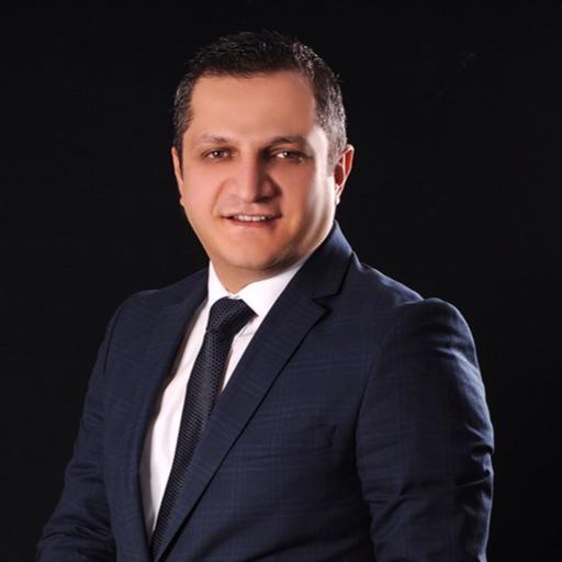 Ahmad Nazari Mehrabi - cover