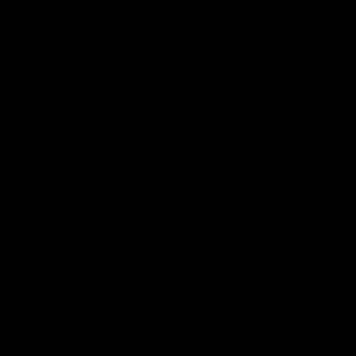Avatar - LolloMattio