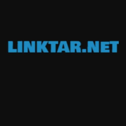 Avatar - Vaobong 1gom nhanh tại linkTAR
