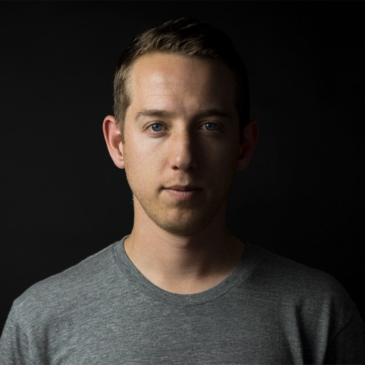 Avatar - Adam Skalecki