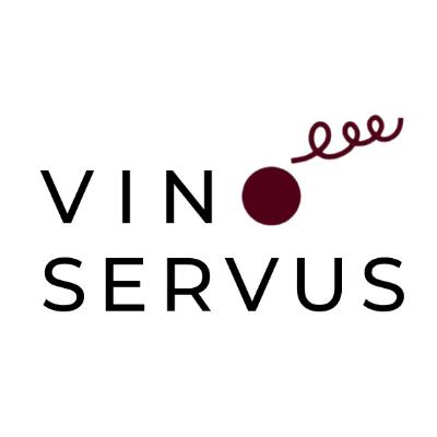 Avatar - Vino Servus