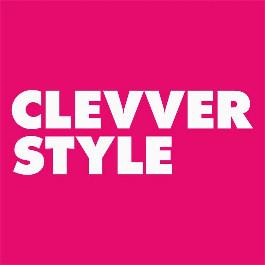 Avatar - Clevver Style