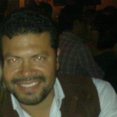 Avatar - Jaime Ricardo lagunas Piñón