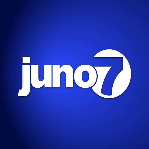 Avatar - Juno7