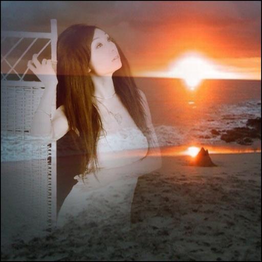 Avatar - Felicity Zhou