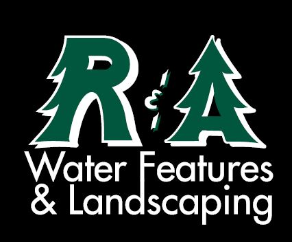 Avatar - R&A Water Features and Landscaping