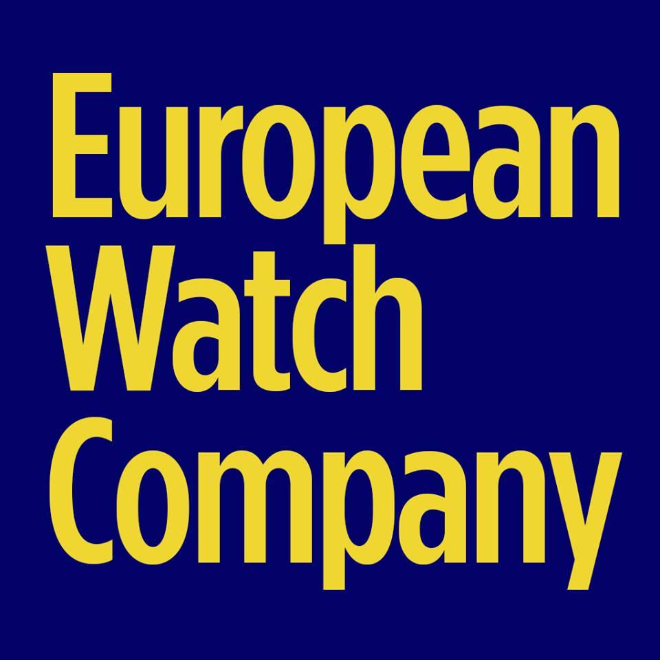 Avatar - European Watches