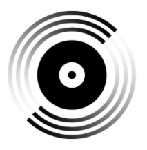 Avatar - PlanetRadio