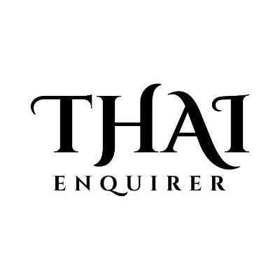 Avatar - Thai Enquirer