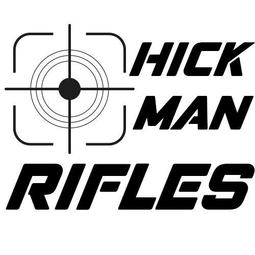Avatar - Hickman Rifles