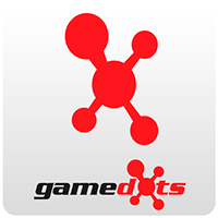 Avatar - Gamedots