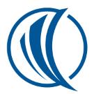 Avatar - Noria Corporation