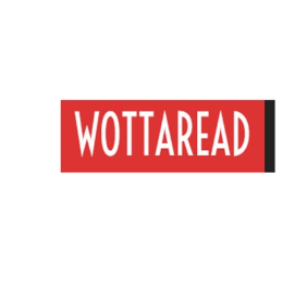 Avatar - Wottaread