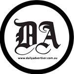 Avatar - The Daily Advertiser