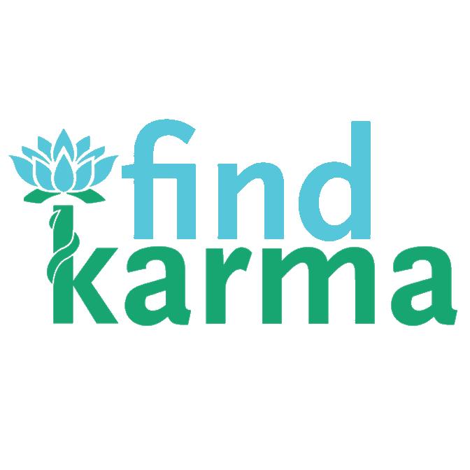 Avatar - FindKarma