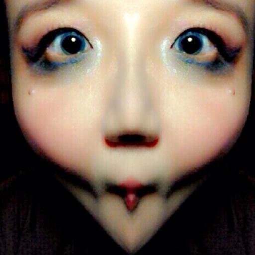 Avatar - CherylChiw