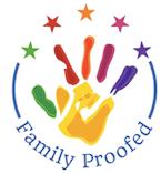Avatar - Family Proof