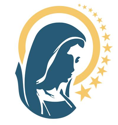 Avatar - La Luce di Maria
