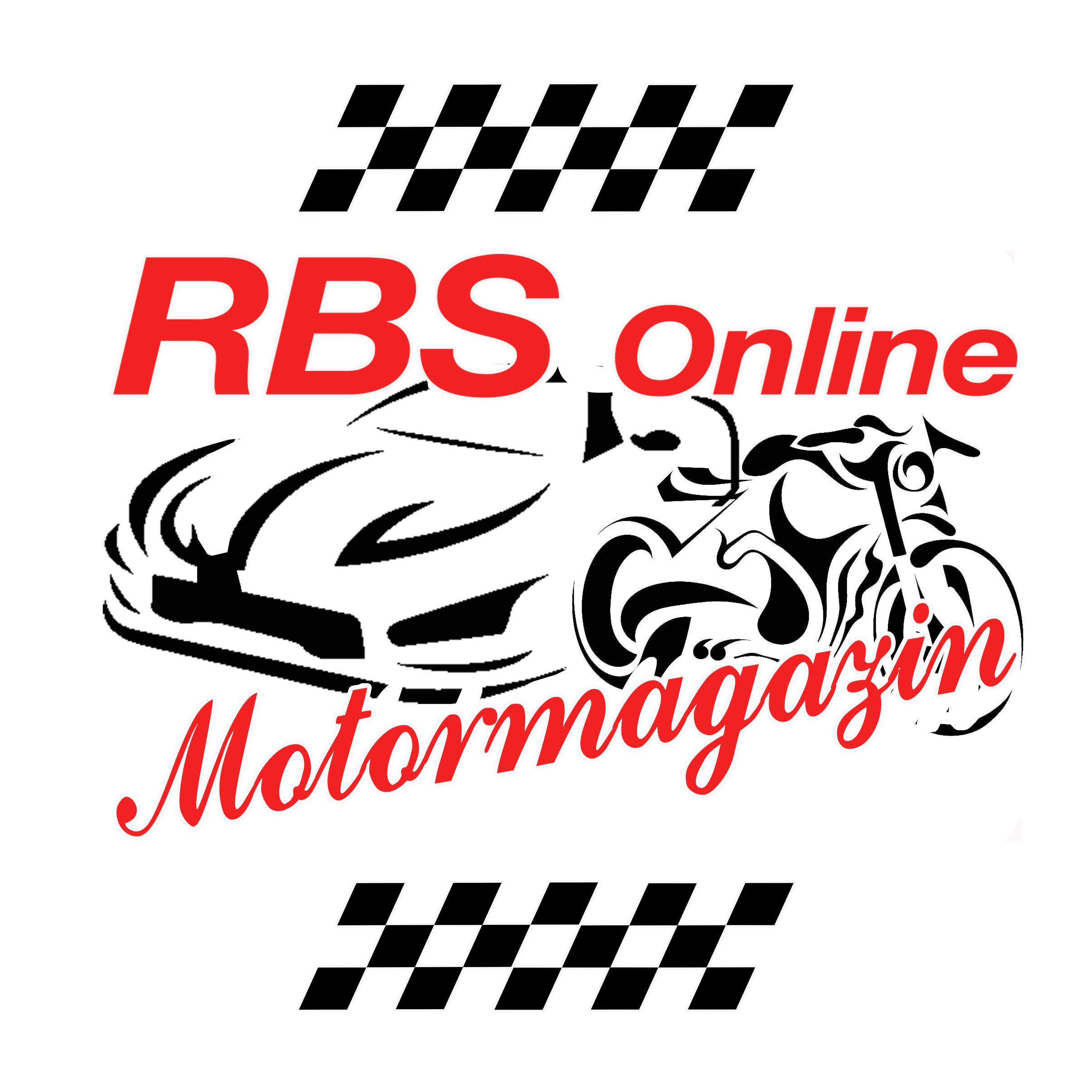 Avatar - RBS-Magazin
