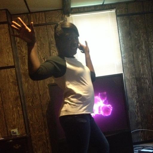 Avatar - Emonee Brown
