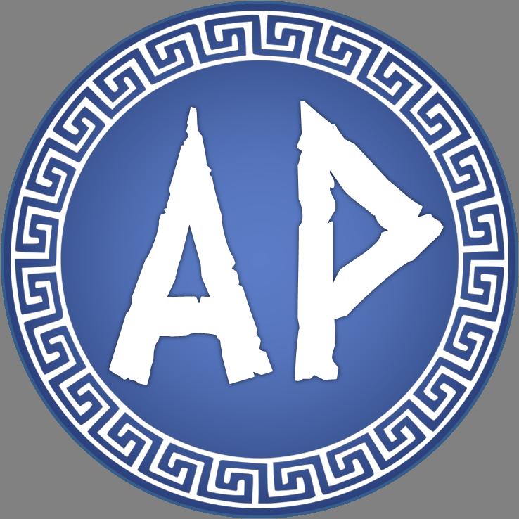 Avatar - Anton Petrakis