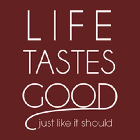 Avatar - Life Tastes Good