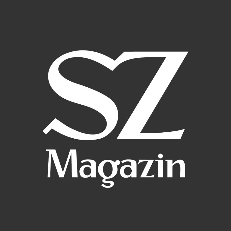 Avatar - Süddeutsche Zeitung Magazin