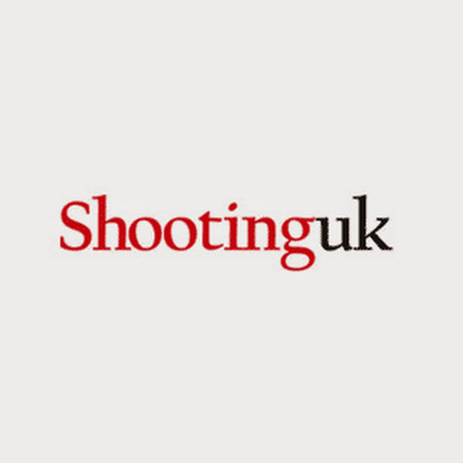 Avatar - ShootingUK