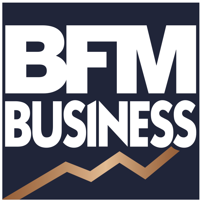 Avatar - BFM Business