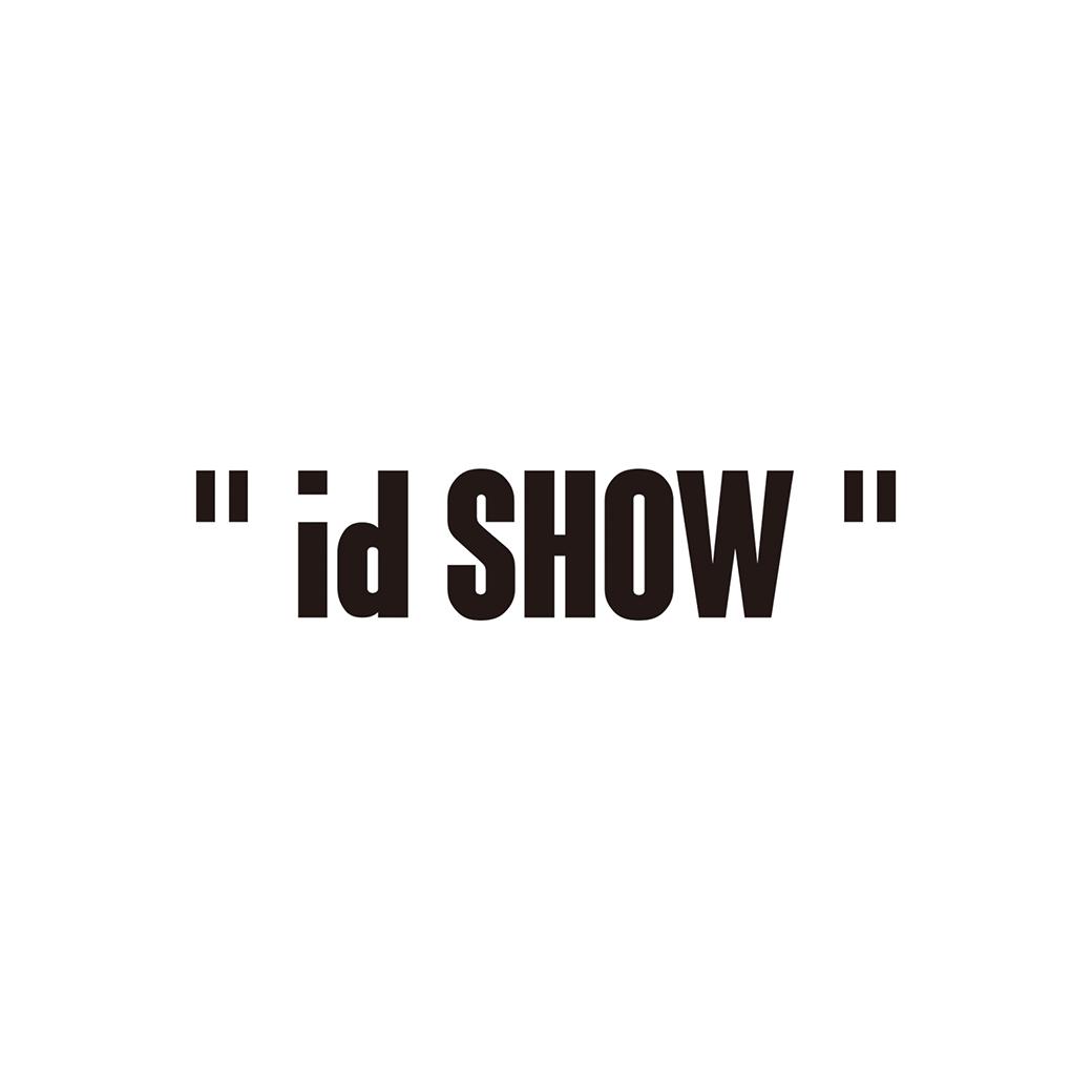 "Avatar - ""id SHOW"""