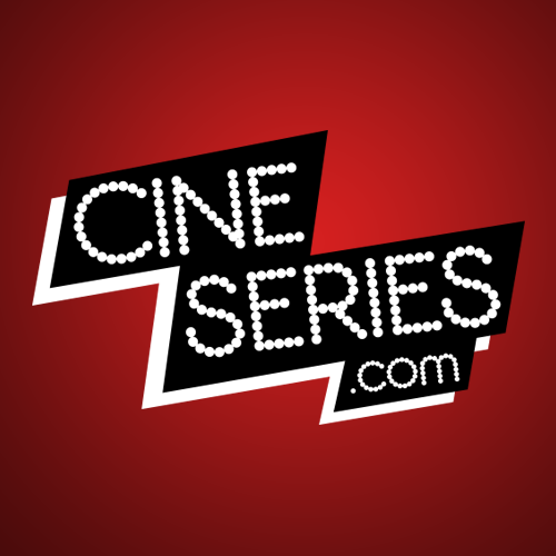 Avatar - Cineseries.com