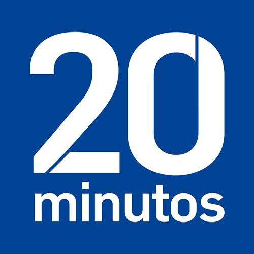 Avatar - 20Minutos