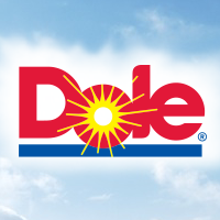 Avatar - Dole Packaged Foods