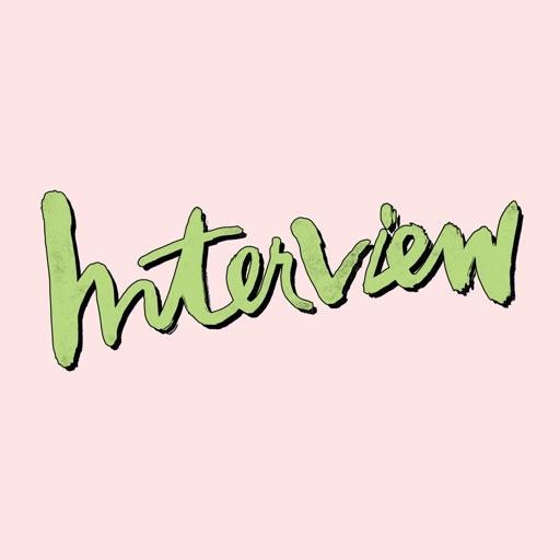 Avatar - Interview