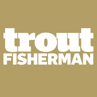 Avatar - Trout Fisherman