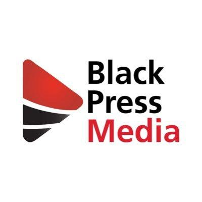 Avatar - Black Press Media