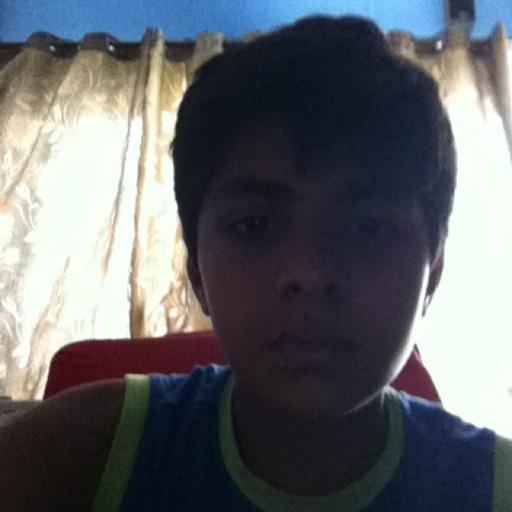 Avatar - Rohan Guha