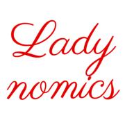 Avatar - Ladynomics