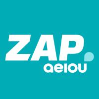 Avatar - ZAP aeiou