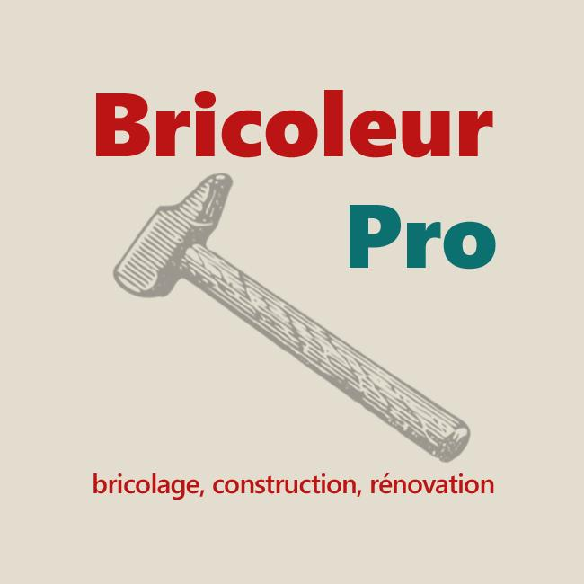 Avatar - Bricoleur Pro - Ouest-France
