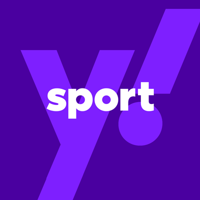 Avatar - Yahoo Sports UK