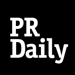 Avatar - PR Daily