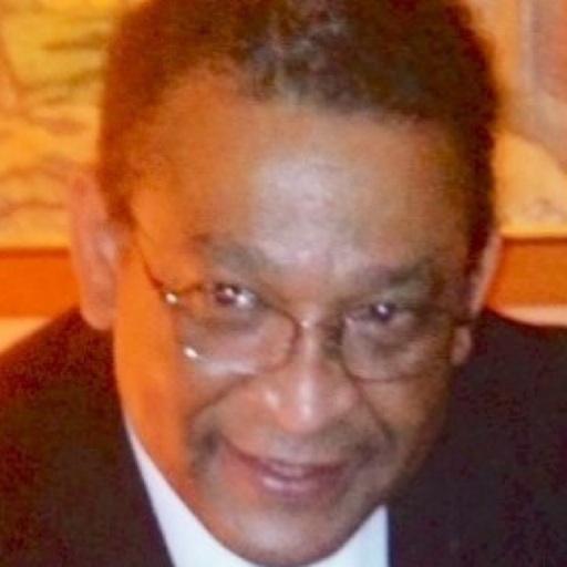 Avatar - Dr Mustapha Tahir