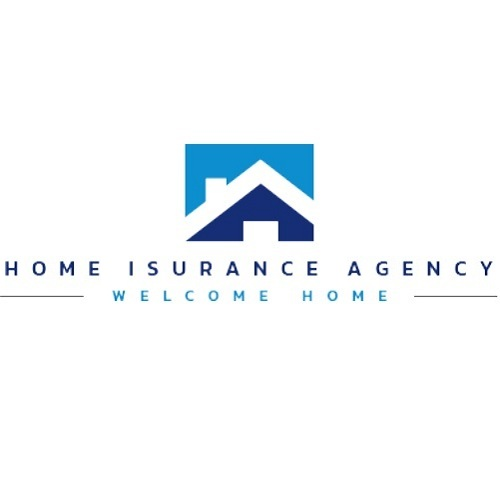 Home Insurance Agency - cover