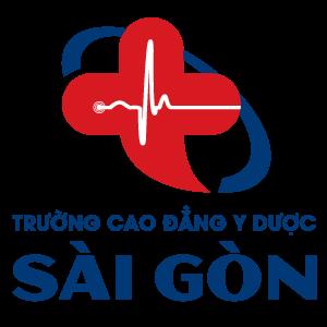 Trường Cao đẳng Y Dược Sài Gòn - cover